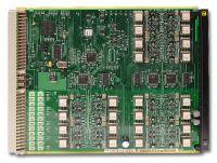 Siemens S30810-Q2169-X100 SLMOP, Generalüberholt