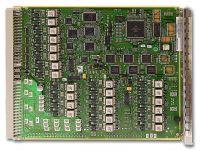 Siemens S30810-Q2193-X200 SLC24, Generalüberholt