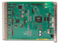 Siemens S30810-Q2314-X CBSAP, Generalüberholt