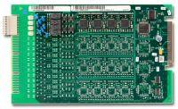 Siemens S30810-Q2923-X200 4SLA FC, Generalüberholt