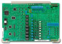 Siemens S30817-Q626-A216 TML8W, Generalüberholt