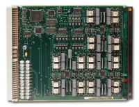 Siemens S30810-Q2168-X10 SLMO2, Перестроенный