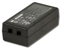 Siemens S30122-H7726-X Netzteil EU für OpenStage / optiPoint / DeskPhone, Neu