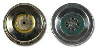 Fernsig 903 dyn III Hörkapsel Grün, Generalüberholt
