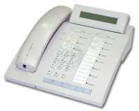 Telekom Octophon 26 Eisgrau, Generalüberholt