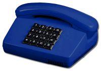 Telekom 01 LX Tisch Ozeanblau, Neu