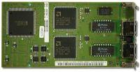 Siemens S30807-Q6618-X SL200 LAN, Generalüberholt