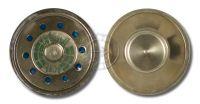 Telenorma ZB 5391 II Sprechkapsel, Generalüberholt