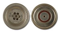 Merk Telefonbau HA8229 dyn Hörkapsel, Generalüberholt