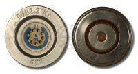 Krone 55023 dyn III Hörkapsel, Generalüberholt