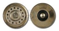 SEL 49531 102 ZB Sprechkapsel, Generalüberholt
