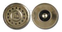 SEL 2443-15-7 ZB Sprechkapsel, Generalüberholt