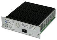 Siemens S30122-K7554-X LPC80 Netzteil, Generalüberholt