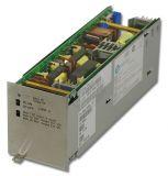 Siemens S30122-K7686-M1 LUNA2, Refurbished