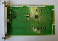 Siemens S30810-K2913-Z100 TS2R, Generalüberholt