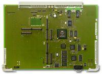 Siemens S30810-Q2942-X HXGM3, Generalüberholt