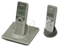 Telekom Sinus 300i Collection Silber, Generalüberholt