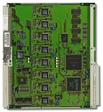 Ericsson Baugruppe SPU2 für MD110