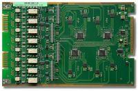 Siemens S30810-Q2956-X200 SLAD8, Generalüberholt