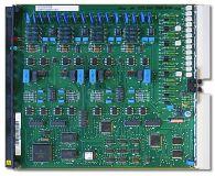 Siemens S30810-Q2292-X100 TMEW2, Generalüberholt