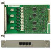 Siemens S30810-K924-Z313-2 STLS4R, Generalüberholt