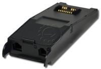 Siemens optiPoint Recorder Adapter, Generalüberholt