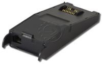 Siemens optiPoint ISDN Adapter, Generalüberholt