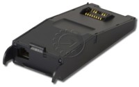 Siemens optiPoint ISDN adaptor, Refurbished