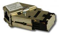 Siemens HiPath 3000 LAN-Adapterstecker, Refurbished
