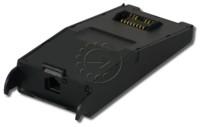Siemens optiPoint analog Adapter, Generalüberholt