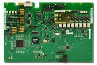 Siemens S30810-Q2941-X301 CB580, Generalüberholt
