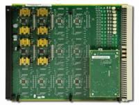 Siemens S30810-Q2225-X100 SLMAE8, Generalüberholt