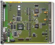 Siemens S30810-Q2316-X100 STMI2, Refurbished