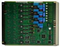 Siemens S30810-Q2159-X160 TM2LP, Generalüberholt