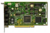 Siemens S30807-Q5474-X ACCRD, Generalüberholt