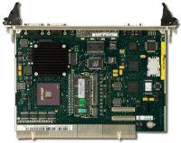 Siemens 30810-Q2311-X300 DSCXL, Generalüberholt