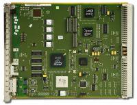 Siemens S30810-Q2324-X500 STMI4, Generalüberholt
