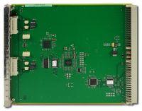 Siemens S30810-Q2226-X100 DIUT2, Generalüberholt