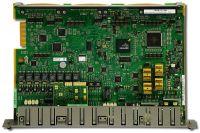 Siemens S30810-Q2935-Z401 CBRC, Generalüberholt