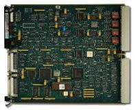 Siemens S30810-Q2470-X001 DIUR 1, Generalüberholt