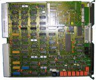 Siemens S30050-Q1704-X PRTOG, Generalüberholt