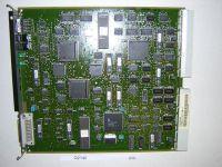 Siemens S30810-Q2140-X IOC, Generalüberholt