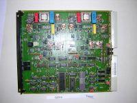 Siemens S30810-Q2014-X TMOM, Generalüberholt