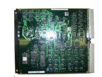 Siemens S30810-Q2148-X LTUCE, Generalüberholt