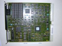 Siemens S30810-Q2149-X DPML, Generalüberholt