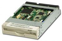 Fujitsu Siemens MOD-Laufwerk 1,3 GB für SCSI, Generalüberholt