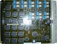 Siemens S30810-Q2151-X300 SLC16, Generalüberholt