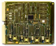 Siemens S30810-Q2023-X200 SLMD, Generalüberholt