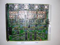 Siemens S30810-Q2025-X200 TMBD, Generalüberholt