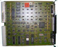 Siemens S30810-Q2155-X IOPA, Generalüberholt